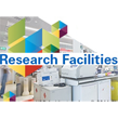 Research Facilities