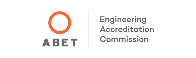 Why ABET Accreditation Is Important Click Here To Know More