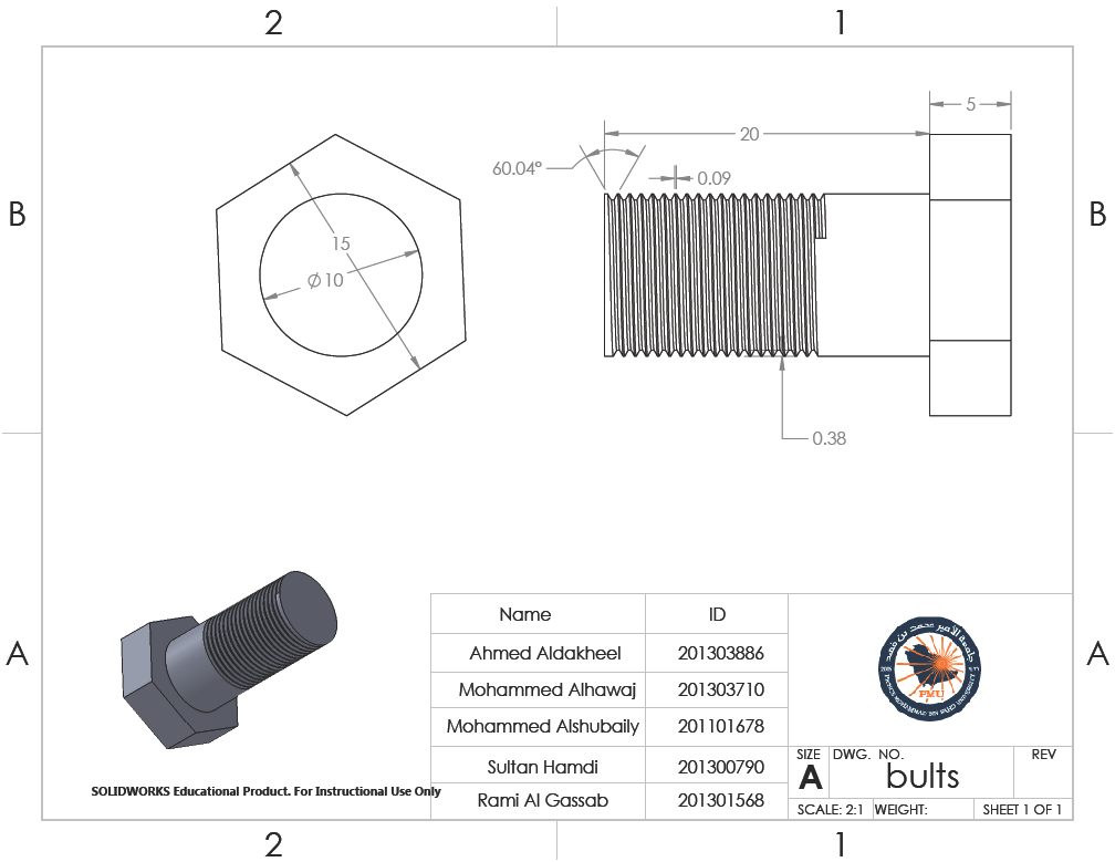 Design of experiments for studying the Effect of Nano-Additives Lubricant on Vibration Signals of Defective Rolling Element Bearings