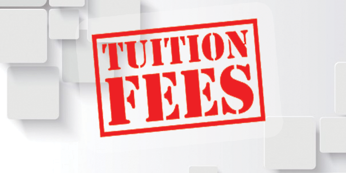 Tuition Fees Admissions Registration PMU Prince Mohammad Bin Fahd University