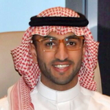 Mohamed Faisal Algaw
