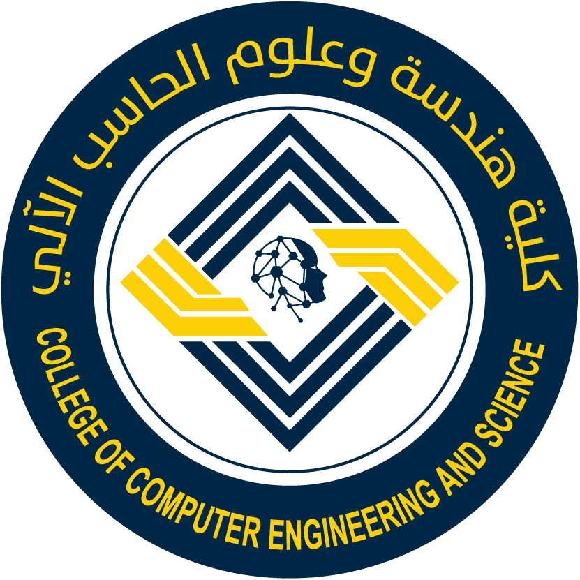College of Computer Engineering and Science