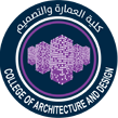 College of Architecture and Design